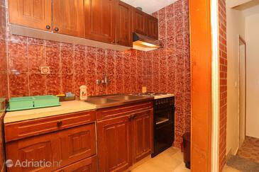 Kitchen    - A-9506-a