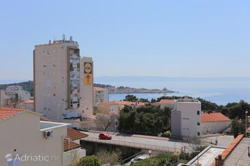 Terrace   view  - A-9506-a
