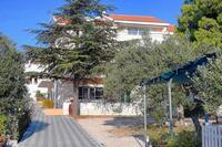 Apartments by the sea Grebaštica (Šibenik) - 965