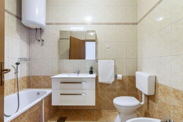 Koupelna    - A-9652-a