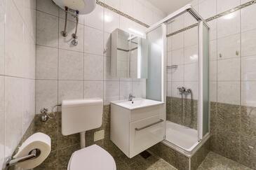 Koupelna 2   - A-9652-a