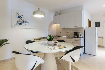 Kuchyně    - A-9652-a