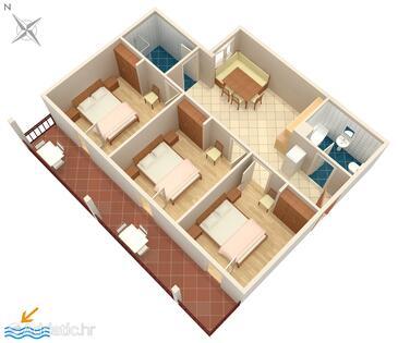 Plan  - A-9652-a
