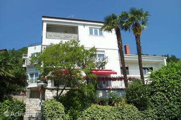 Opatija, Opatija, Property 9655 - Apartments in Croatia.