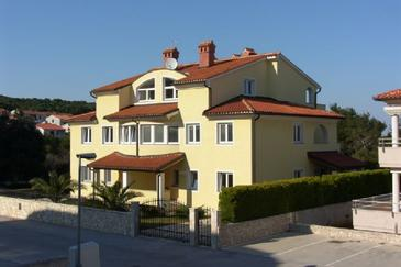 Premantura, Medulin, Property 9663 - Apartments in Croatia.