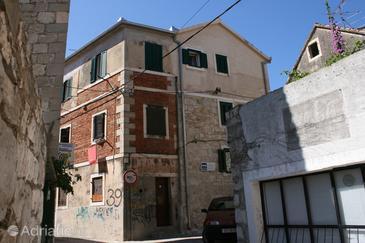 Split, Split, Property 9679 - Apartments with sandy beach.