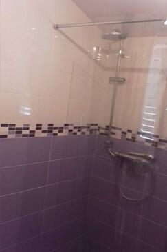 Bathroom    - A-9690-a