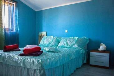 Bedroom    - A-9690-a