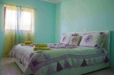 Bedroom 2   - A-9690-a