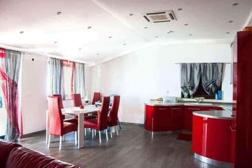 Dining room    - A-9690-a