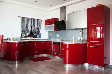 Kitchen    - A-9690-a