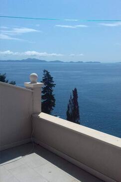 Terrace   view  - A-9690-a