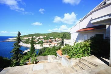 Zavalatica, Korčula, Объект 9690 - Апартаменты в Хорватии.