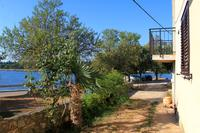 Apartments by the sea Sveti Ivan (Umag) - 9692