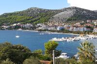 Apartments by the sea Seget Vranjica (Trogir) - 974