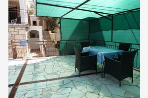 Apartments by the sea Seget Vranjica, Trogir - 976