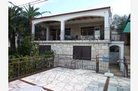 Apartments by the sea Seget Vranjica (Trogir) - 976