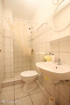 Bathroom    - S-990-a