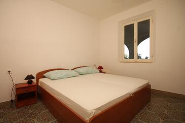 Lučica, Ložnice v ubytování typu room, WiFi.