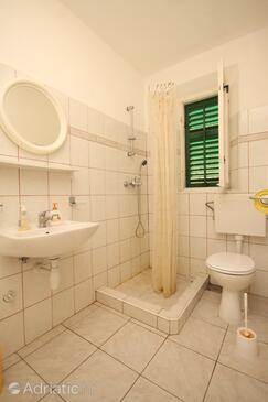 Bathroom    - S-990-d