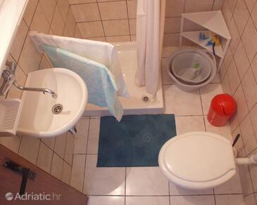 Bathroom    - AS-993-a
