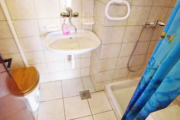 Bathroom    - AS-993-b