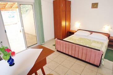 Bedroom    - AS-993-b