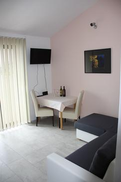 Dining room    - A-994-c