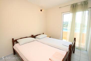 Bedroom    - A-995-a