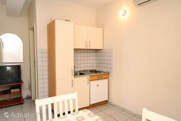 Kitchen    - A-995-a