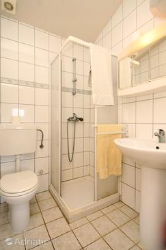 Bathroom    - AS-995-b