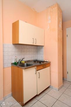 Kitchen    - AS-995-b