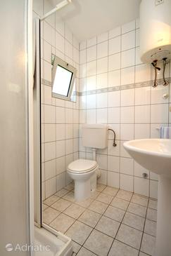 Bathroom    - AS-995-d