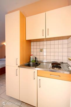 Kitchen    - AS-995-d