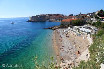 Appartements Dubrovnik