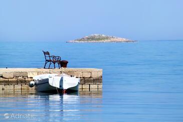Isola Molat